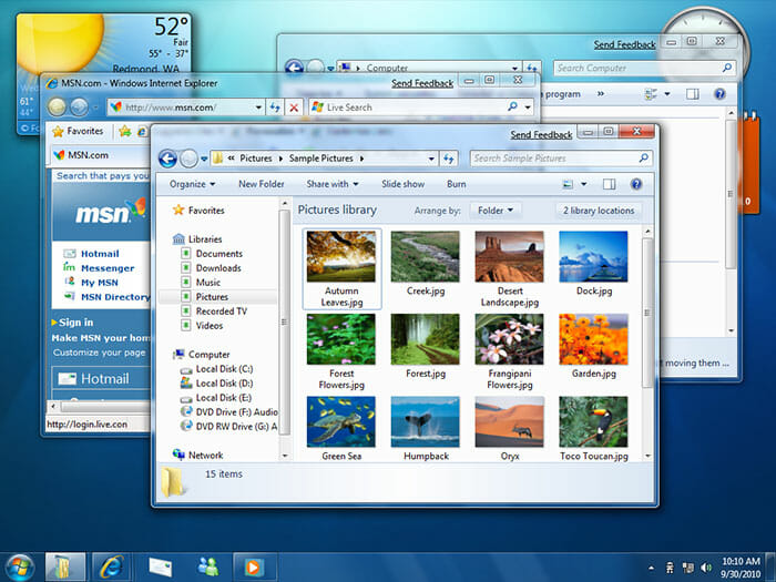windows-7-beta_2