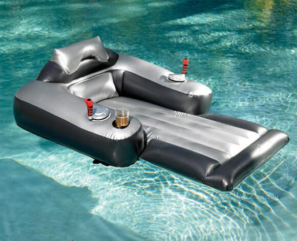 motorized-lounge-chair-pool