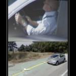 street-view-google-street-view-post
