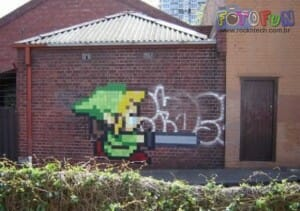 geek-graffiti_10