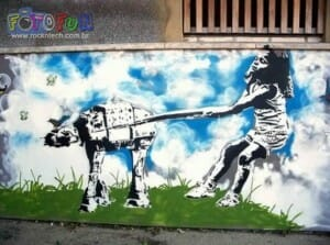 geek-graffiti_11