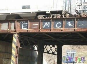 geek-graffiti_12