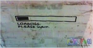 geek-graffiti_13