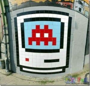 geek-graffiti_14