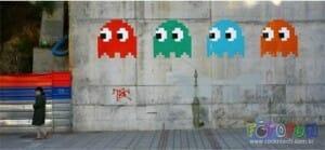 geek-graffiti_3