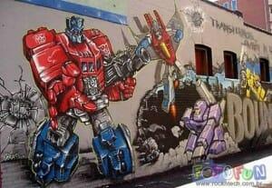 geek-graffiti_6