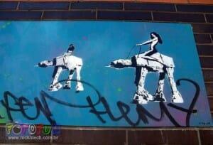 geek-graffiti_8