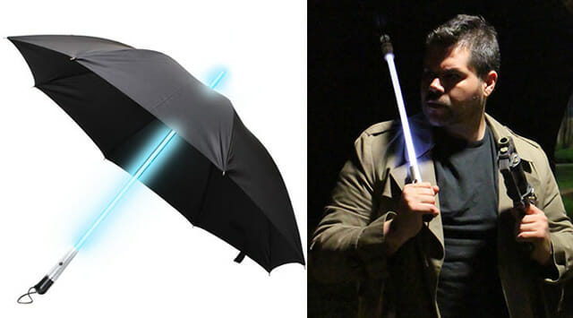 guarda-chuva-blade-runner