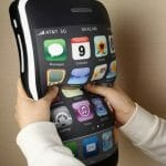 icushion-iphone-pillow_1
