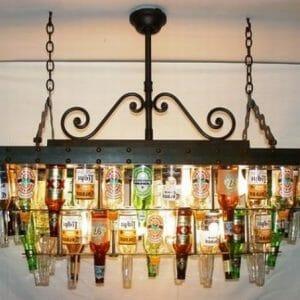 lustre-garrafas_1