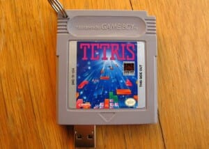 pen-drive-cartucho-game-boy-tetris_2