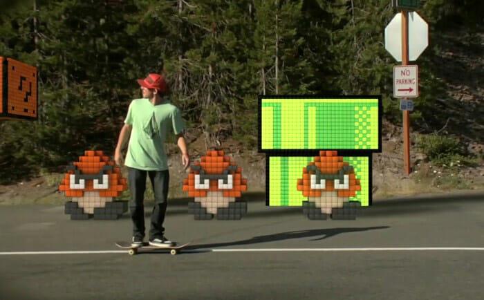 gnarcade-pixel-snowboarding