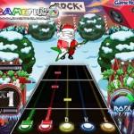 ESPECIAL: 13 de Julho - Dia Mundial do Rock.