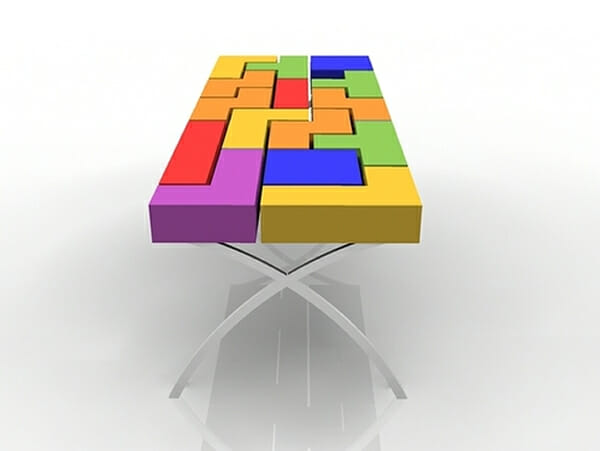 tetris-table_1