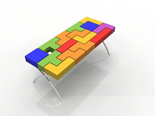 tetris-table_2