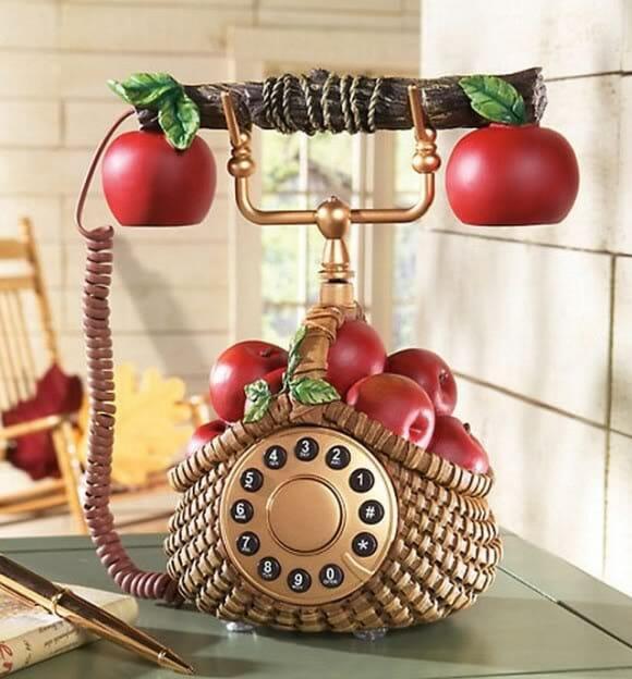 Apple Phone - Esse telefone Apple você ainda não conhece!