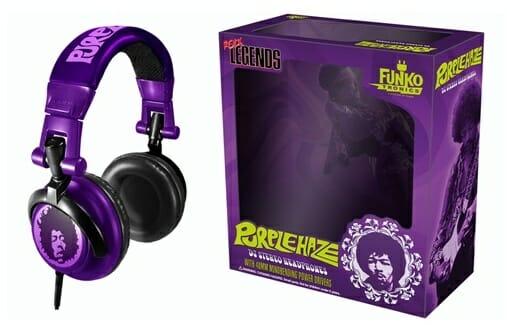 headphone_jimi-hendrix