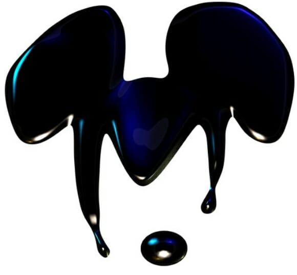 Epic Mickey - O novo jogo do ratinho favorito da Disney para o Wii. (com vídeo).