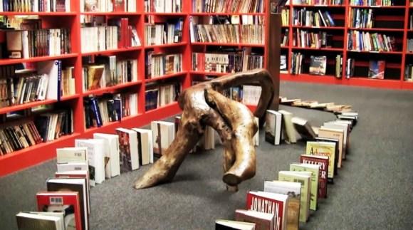 domino-de-livros
