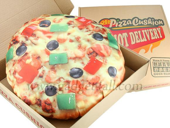 almofada-pizza_2