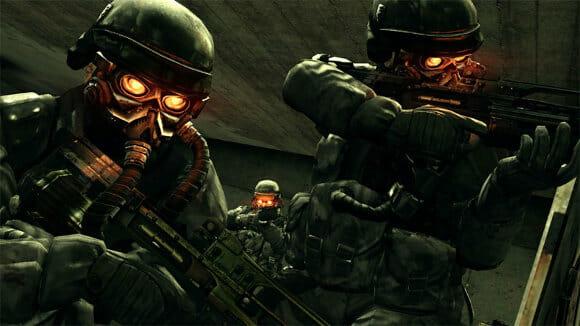 Os jogos mais esperados e exclusivos para cada console em 2011. (com vídeo)