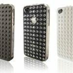 BrickCase - Case de LEGO para seu iPhone.