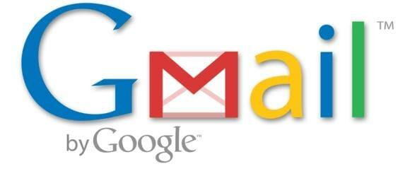 Gmail passará a exibir propagandas com imagens.