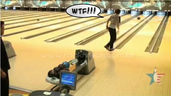 VIDEOFUN – Strike Epic Win!