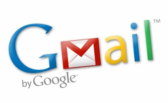 Google apaga acidentalmente arquivos das contas de mais de 150 mil usuários do Gmail.
