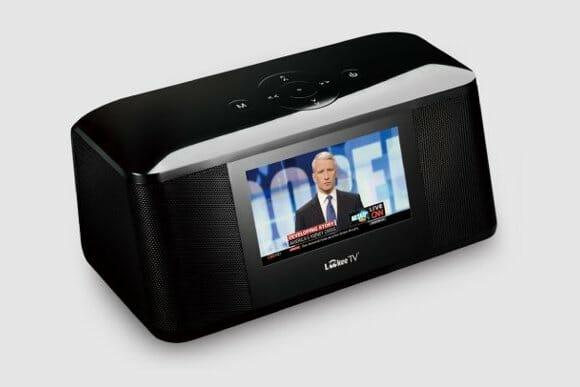 Lookee TV – Mais de 1000 canais de TV gratuitos para assistir via Wifi!