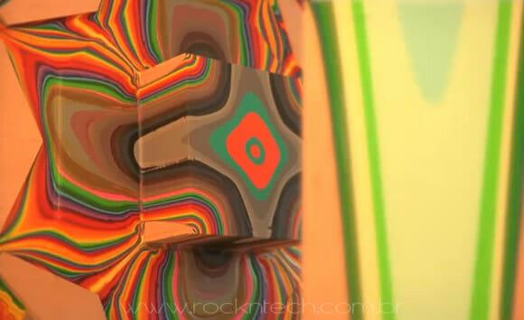 VIDEOFUN – Tall Painting: Uma pintura assim você nunca viu!