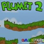 GAMEFUN - Plumet 2.