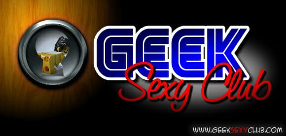 ROCK'N TECH agora tem novo Blog! Bem vindo ao nosso Geek Sexy Club! o/