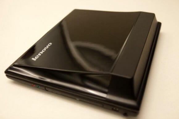 Nova tecnologia permitirá usarmos os movimentos dos nossos olhos em Laptops.