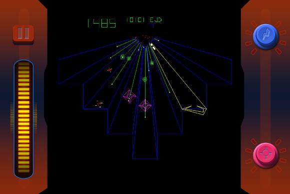Atari lança aplicativo para iPhone e iPad com 100 jogos clássicos. Confira a lista completa!