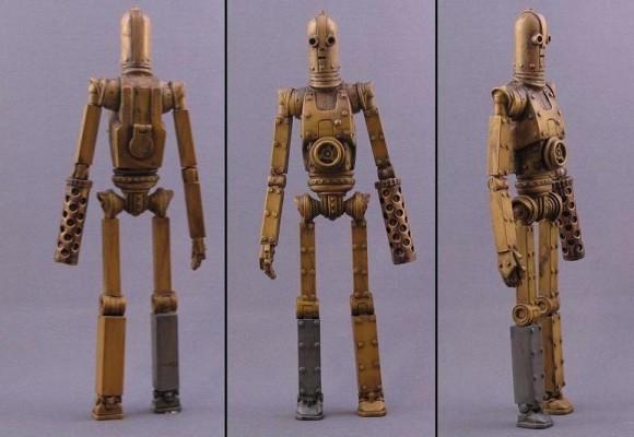C-3PO (clique para ampliar)