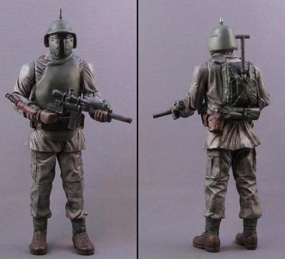 Stormtrooper (clique para ampliar)