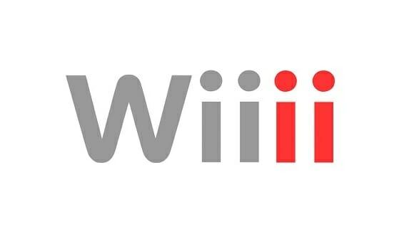 Nintendo anuncia: Sucessor do Nintendo Wii será lançado em 2012!