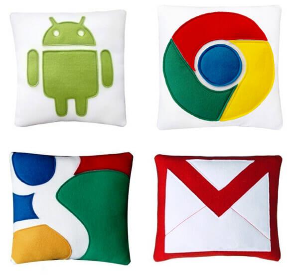 almofadas-google
