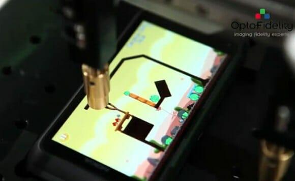 Quem joga melhor Angry Birds: Robôs ou humanos? Confira no vídeo!