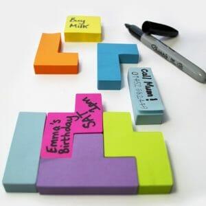 blocos-notas-tetris