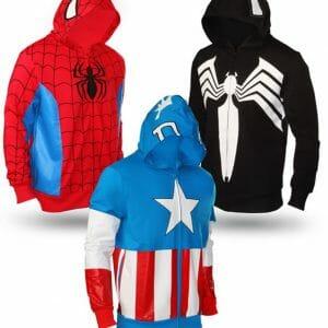 blusas-herois-marvel
