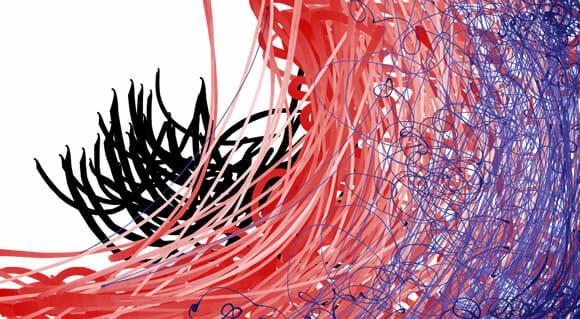 doodle.ly - Tuíte desenhos feitos por você mesmo!
