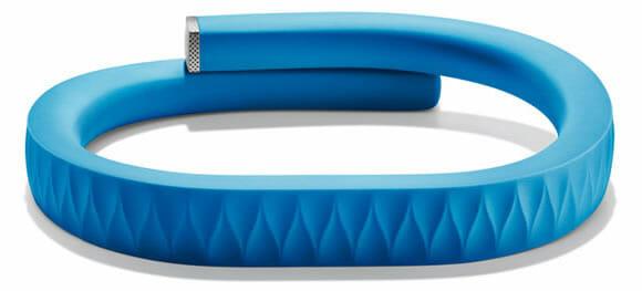 Up - Uma pulseira eletrônica feita para te ajudar a perder peso.