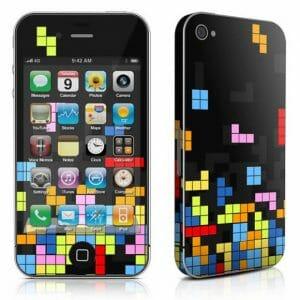 adesivo-tetris-iphone-4