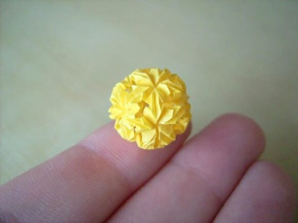 簡単 折り紙 折り紙つき 意味 : divulgando.net