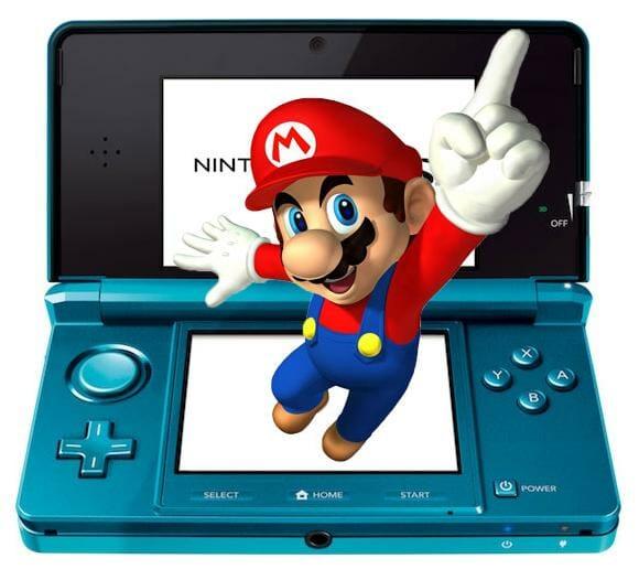 Queda para US$ 169.99 ajuda a Nintendo a vender toneladas de 3DS no Japão.