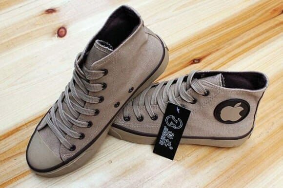Buy Skate Shoes Free Shipping Coupon