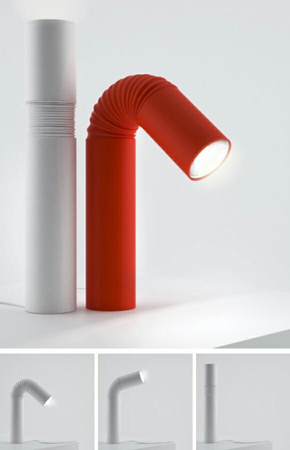 Sixties - Uma luz no fim do tubo!