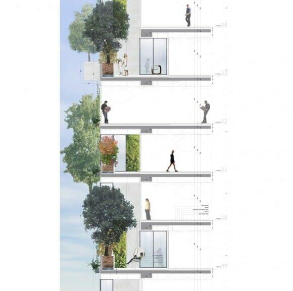 Projeto floresta vertical 2